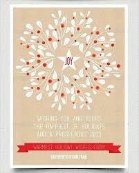 Holiday Card Template Free Printable Word With Greeting Templates
