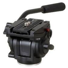 Панорамная/поворотная <b>головка штатива</b> камеры <b>головки</b> для ...