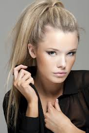 Rootflage Cool Blonde Temporary Root Touch