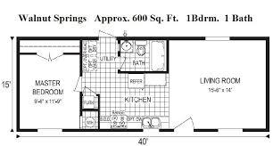 gorgeous inspiration 11 1000 square foot house plans 1 bed 2 bath