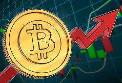 Bitcoin used to cost just fractions of pennies, in 2017, the price skyrocketed to around $20,000 and at the start of 2021, it was worth over $50,000. Bitcoin Price News By Cointelegraph