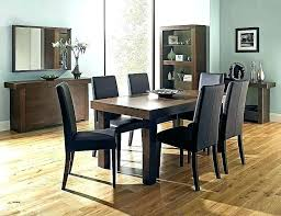 round dining tables for 6 8 table person seating lovely panel hudson extending