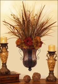 Small Picture 89 best Flower Arrangements images on Pinterest Dried flower