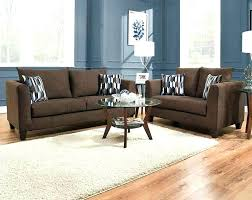 decorating brown leather couches. Brown Leather Couch Living Room Ideas Black Couches  Decorating Wall Colors For Beige Sectional Set Decorating Brown Leather Couches A