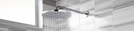 contemporary shower heads. DXV Contemporary 10 Inch Round Showerhead Banner Shower Heads I