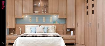 contemporary fitted bedroom furniture. Showroom Bedrooms Devon - Fitted Design Contemporary Bedroom Furniture