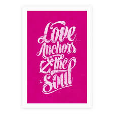 Shakespeare Quotes Posters LookHUMAN Gorgeous Posters With Love Quotes