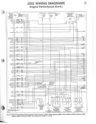 ls1 pcm wiring diagram ls1 image wiring diagram budget minded ecm upgrade ls1tech on ls1 pcm wiring diagram