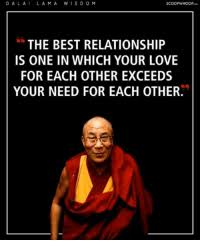 Dalai Lama Quotes On Love Extraordinary 48 Best Dalai Lama Memes Vives Memes Paras Memes The Memes