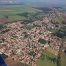 imagem de Macatuba São Paulo n-4