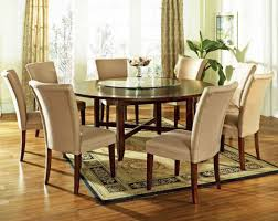 Dining Room Table For 10 Large Dining Room Table Seats 10 With Dark Brown Finish Home