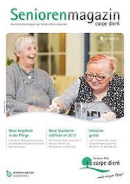 seniorenmagazin