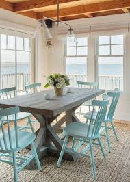 beach cottage furniture coastal. Full Size Of Bathroom:round Nautical Dining Table Beach Cottage Kitchen And Chairs Coastal Furniture E