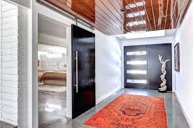 mid century modern closet doors. Delighful Modern Midcentury Doors Unique Mid Century Modern Closet Interior For  Homes And Mid Century Modern Closet Doors E