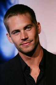 Best 20 Paul walker young ideas on Pinterest Paul walker Paul.