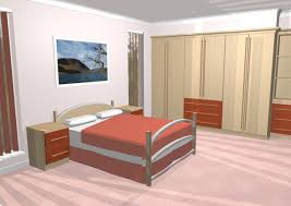 Normal bedroom designs Affordable Marvelous Normal Bedroom Designs Part 5 Bedroom Normal Wardrobe Full Length Handles Coloured Drawers Tangodecoder Home Design Marvelous Normal Bedroom Designs Part 5 Bedroom Normal Wardrobe