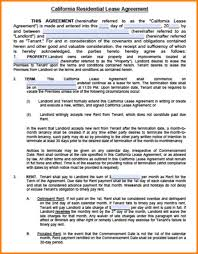 Lease Agreement In Pdf 24 Rental Agreement Pdf Authorization Memorandum 21