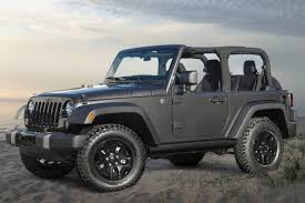 jeep wrangler 2015 4 door. 2015 jeep wrangler unlimited sahara market value 4 door