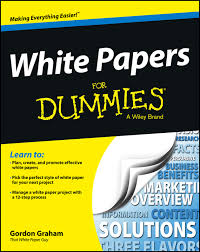 write college papers for money looking for help your  gordon graham white papers for dummies