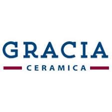 Gracia <b>Ceramica</b> (Россия) - <b>керамическая плитка</b> премиального ...
