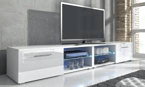 extra long tv stand.  Stand Long Modern Tv Stand For Cabinets With White  Together The Color   To Extra Long Tv Stand A