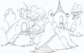 Small Picture coloring pages bluebisonnet Page 3