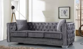 large size of sofas grey velvet sofa recliner sofa small corner sofa sectional sofas leather