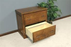 Wood File Cabinet Free Shipping Unfinished Furniture Lateral File