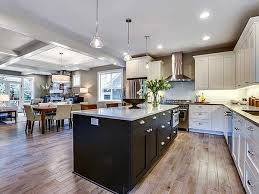 Home Remodeling Salem Or Concept Remodelling Awesome Decorating Ideas