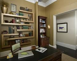 office wall shelves. Home Office Wall Shelves Ideas Pictures Remodel And Decor