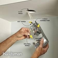 116 best electrical images on pinterest electrical wiring Wiring Recessed Lighting Diagram 116 best electrical images on pinterest electrical wiring, electrical engineering and electrical outlets wiring recessed lighting diagram