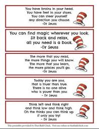 Hat Printables for Dr  Seuss  Cat in the Hat  or Just Hats    A to as well 12 best Dr Seuss images on Pinterest   Pisces  Preschool and further 27 best Dr  Seuss Preschool Theme images on Pinterest   Kindergarten besides  furthermore Dr  Seuss Shared Reading FREEBIES by Joyful Learning In KC  Thinking as well 76 best Dr  Seuss Activities images on Pinterest   Dr seuss nursery furthermore Dr  Seuss differentiated readers with  prehension checks together with Free Printable Pack For Mr  Brown Can Moo  Can You   Fun activities likewise 14 best march is reading month images on Pinterest   Dr suess likewise 127 best Dr  Seuss Activities images on Pinterest   Dr suess further . on best dr seuss homeschool images on pinterest book activities ideas reading week hat clroom graduation day worksheets unit study and adding kindergarten numbers