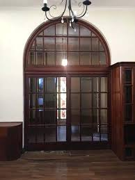 sliding doors systems south africa glass western cape pocket x arch door top hinged window and