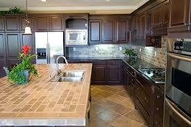 how to maintain porcelain ceramic tile tile kitchen flooring kitchen backsplash tile installation tips