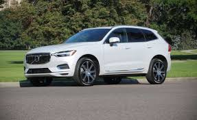 2018 volvo rig. delighful rig slide 3 of 41 2018 volvo xc60 t8 plugin hybrid intended volvo rig s