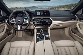 2018 bmw 540i xdrive. delighful 2018 the  intended 2018 bmw 540i xdrive
