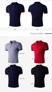 Shirt Kolar Design Corporate T Shirt Designs With Collar Trendy Corporate T
