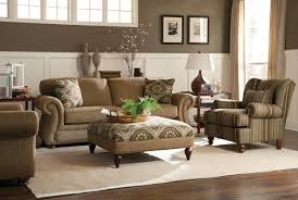 Furniture fortable Living Room Furniture Design By Craftmaster