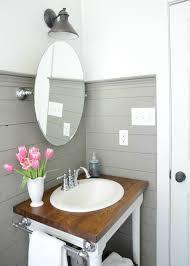bathroom refresh: guestbath guestbath guestbath