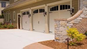 evansville garage doorsOur Services  AGS  A Garage Door Service  Denton Corinth