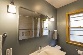 Castle Building And Remodeling Awesome Decorating Ideas