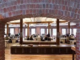 office studios. Microsoft - Pioneer Studios Office 2