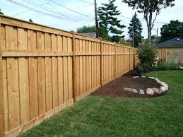 build wooden fence building a wood fence fence designs wood building wood fences building a wood build wooden fence