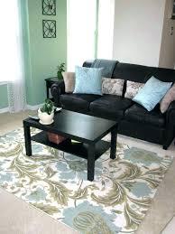 7x10 area rug target rug target area rug medium size of area area rugs union jack