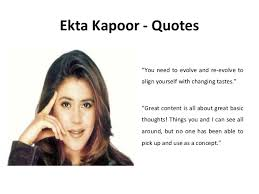 Quotes On Indian Women Beauty Best Of Powerful Womeninindia