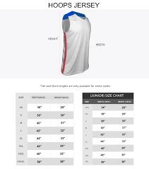 Nike Tracksuit Size Chart Nike Baseball Pants Sizing Chart