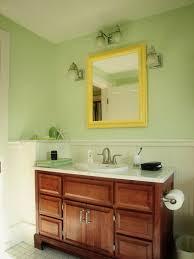 Phoenixville Collegeville And Limerick Bathroom Remodeling Decks ...