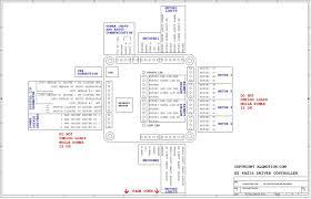pioneer deh 1500 wiring diagram pioneer deh 1500 wiring harness Pioneer DEH -3300UB Wiring-Diagram at Pioneer Deh 225 Wiring Diagram