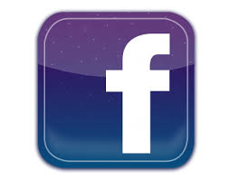 Download FACEBOOK LOGO Free PNG transparent image and clipart