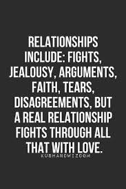 Strong Relationship Quotes Delectable Pin By Jen Tapio On Future Pinterest Relationships Truths And